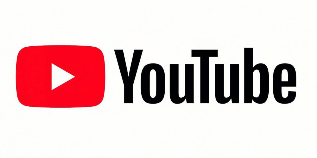 Zapraszamy na kanał YouTube: MiastoGrybow