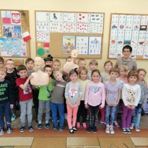 """2019-05-15: Realizacja programu WOŚP """"Ratujemy i uczymy ratować"""""""