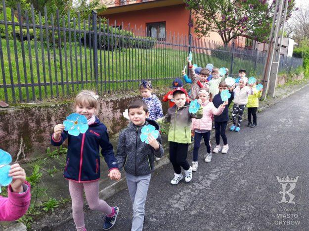 2019-05-15/17: Dzień Polskiej Niezapominajki