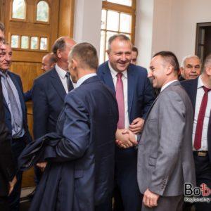 2019-05-29: Małopolski Dzień Samorządowca