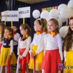 "Realizacja projektu Erasmus+ 2018-2020 ""Fit for Future"""