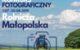 """Konkurs """"Rolnicza Małopolska. 25 zdjęć na 25-lecie ARiMR"""""""