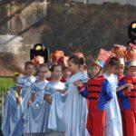 2019-09-08: Jesień Grybowska 2019 - Akademia z okazji V-lecia Jesieni Grybowskiej