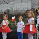 2019-09-07: Jesień Grybowska 2019 - Przegląd artystyczny placówek oświatowych