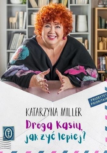 Książki miesiąca: Wrzesień 2019