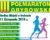 III Półmaraton Grybowski