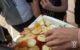 """2019-11-07/08: Akcja """"Jedz zdrowo, żyj kolorowo"""""""