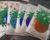 Kiermasz kartek bożonarodzeniowych