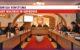 Komisja Rewizyjna Rady Miejskiej w Grybowie