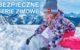 Bezpieczne ferie zimowe - 10 porad policjanta