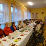 2020-01-10: Jasełka dla Seniorów 60+