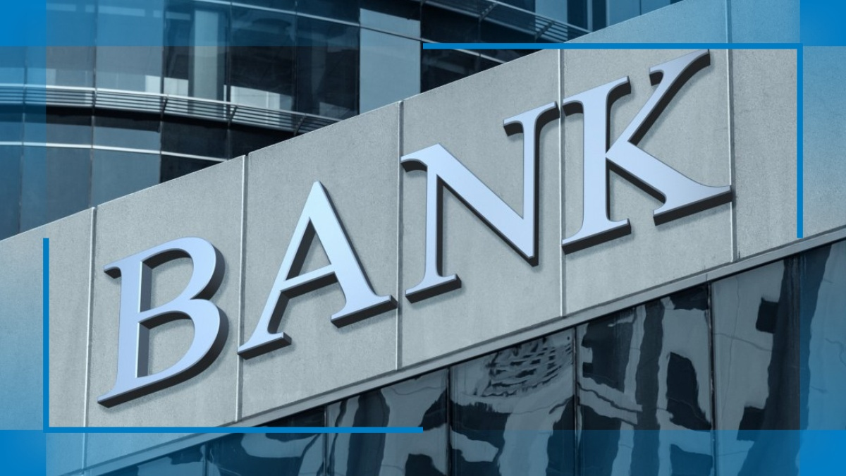 Zmiana numeru konta bankowego