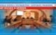 Komisja Rozwoju Gospodarczego i Gospodarki Finansowej Rady Miejskiej w Grybowie