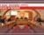 Komisja Skarg, Wniosków i Petycji Rady Miejskiej w Grybowie