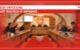 Sesja zwyczajna Rady Miejskiej w Grybowie