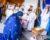 2020-01-06: IV Orszak Trzech Króli w Grybowie