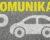 Komunikat! Opłaty za parkowanie