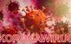 UWAGA! Koronawirus wciąż się rozprzestrzenia