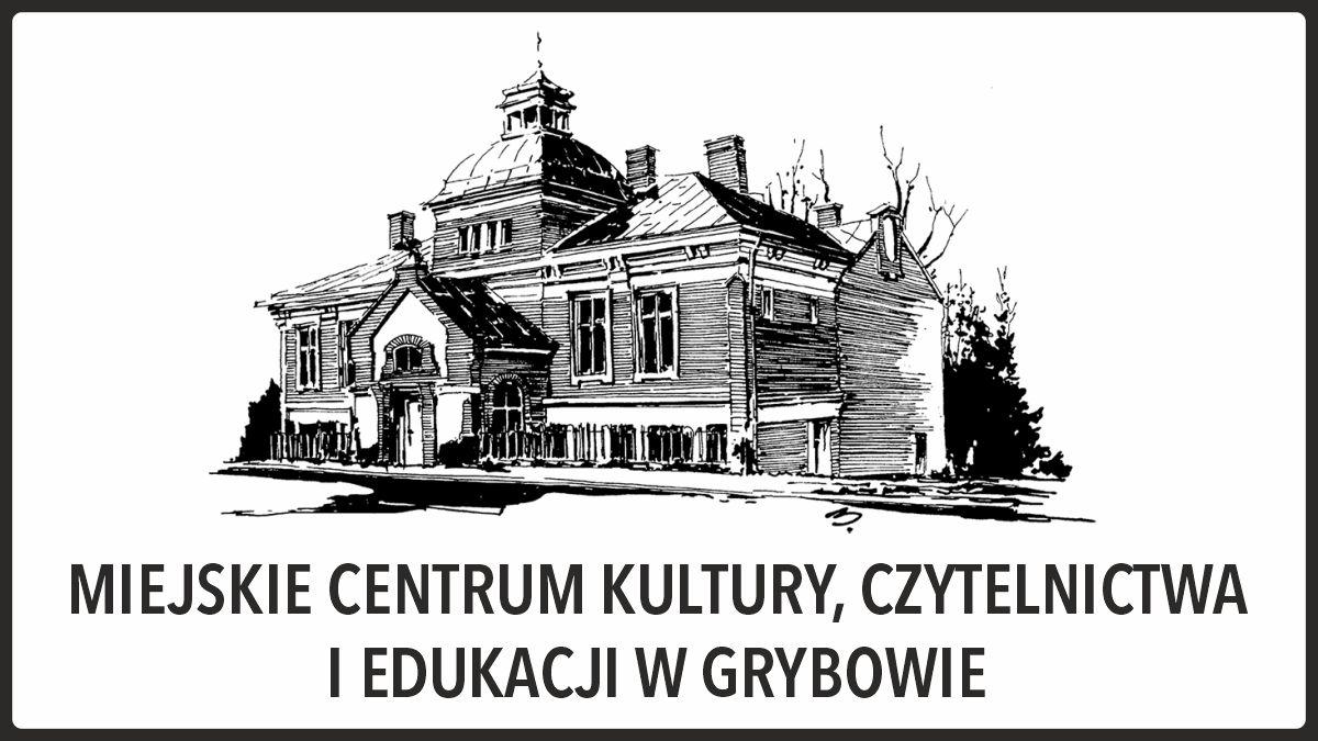 Miejskie Centrum Kultury, Czytelnictwa i Edukacji w Grybowie