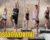 #ZostańwDomu: Ćwiczenia aerobowe