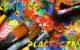 """XIII edycja Miejsko-Gminnego Konkursu Plastycznego pn. """"OBRAZ DZIECKA W TWÓRCZOŚCI PISARZY POLSKICH I ZAGRANICZNYCH"""""""