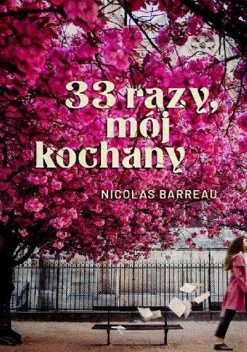 Książki miesiąca: Maj 2020