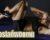 #ZostańwDomu: Ćwiczenia w rytm muzyki