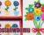 #ZostańwDomu: Kwiatki na Dzień Matki