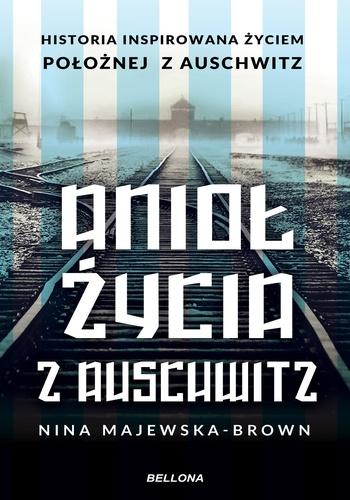 Książki miesiąca: Wrzesień 2020