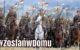 """Film """"1920 BITWA WARSZAWSKA"""" (reżyseria: Jerzy Hoffman)"""