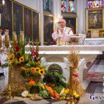 2020-08-15: Święto Wojska Polskiego oraz Święto Wniebowzięcia Najświętszej Maryi Panny
